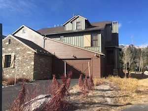 1160 Pyramid Peak Dr Mammoth Lakes, CA 93546