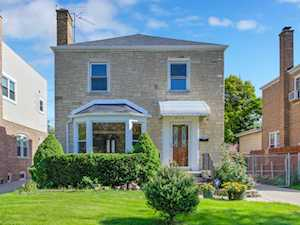 5119 N Nagle Ave Chicago, IL 60630