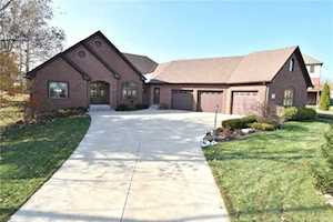 3126 Streamside Drive Greenwood, IN 46143