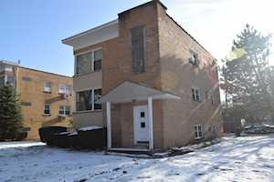 1125 W Prospect Ave Mount Prospect, IL 60056
