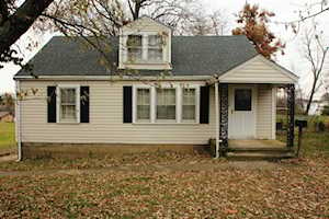 116 Fairview Ct Eminence, KY 40019
