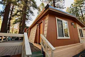 200 Azimuth Dr. Sierra Holiday 44 Mammoth Lakes, CA 93546