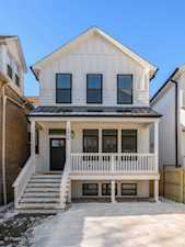 3468 N Keating Ave Chicago, IL 60641