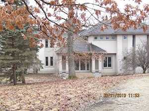 Address Withheld Barrington Hills, IL 60010