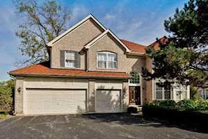 21 E River Oaks Circle Buffalo Grove, IL 60089