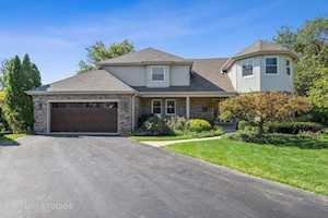 1381 Elmwood Ave Deerfield, IL 60015