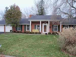 1684 Williamsburg Road Lexington, KY 40504