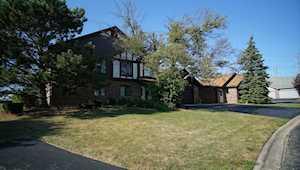 9844 Terrace Ct #B2 Palos Park, IL 60464