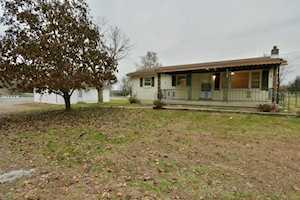 11078 S Preston Hwy Lebanon Junction, KY 40150