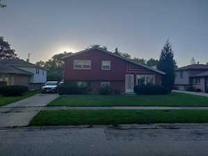 15108 Ridgeway Ave Midlothian, IL 60445
