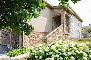 1822 Crenshaw Circle #1822 Vernon Hills, IL 60061