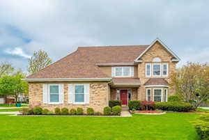498 Thorndale Dr Buffalo Grove, IL 60089