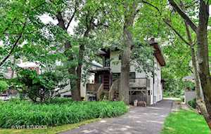 29 Thatcher Ave River Forest, IL 60305