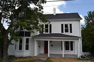 517 Beaumont Avenue Harrodsburg, KY 40330