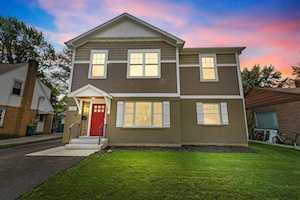 457 Longfellow Ave Deerfield, IL 60015