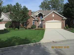 13020 Timber Trl Palos Heights, IL 60463