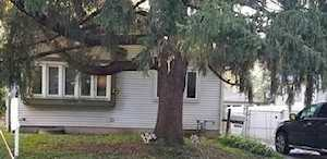 1172 Taylor Ave Highland Park, IL 60035