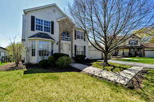 4010 Springlake Ct Lake In The Hills, IL 60156