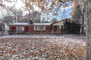 2415 E Epler Avenue Indianapolis, IN 46227