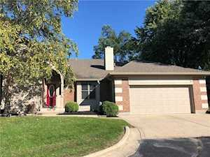 206 Stonegate Lane #4 B Indianapolis, IN 46227