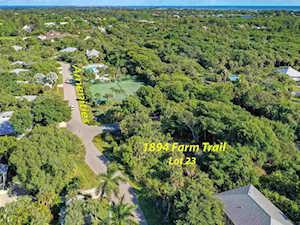 1894 Farm Trail Sanibel, FL 33957