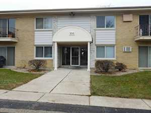 550 Chase Dr #550-5 Clarendon Hills, IL 60514