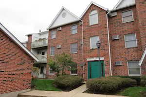 1353 Cunat Ct #2C Lake In The Hills, IL 60156