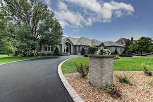 108 Singletree Rd Orland Park, IL 60467