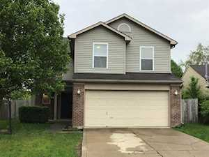 6063 Bannister Court Indianapolis, IN 46236