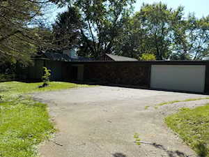 25955 W Sunset Rd Barrington, IL 60010