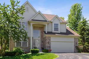 1876 Olympic Dr Vernon Hills, IL 60061