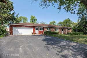 1000 Apple St Hoffman Estates, IL 60169