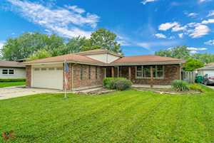 6412 180th Place Tinley Park, IL 60477