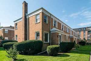 1414 N Harlem Ave #A River Forest, IL 60305
