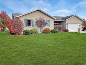 306 Alexis Drive Milford, IN 46542