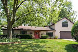 399 Illinois Blvd Hoffman Estates, IL 60169
