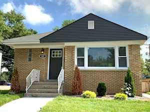 437 S Gilbert Ave La Grange, IL 60525