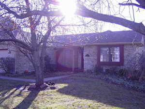 4910 Castaway Ln Hoffman Estates, IL 60010