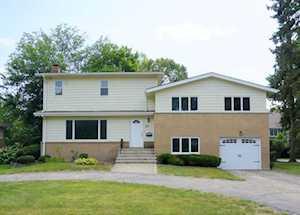 517 Appletree Ln Deerfield, IL 60015