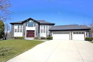 805 Pinto Ln Northbrook, IL 60062