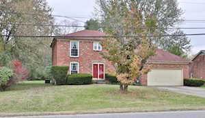 803 Moser Rd Louisville, KY 40223