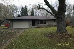 1152 E Cragmont Drive Indianapolis, IN 46227