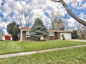 74 Lockman Circle Elgin, IL 60123