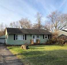 18103 W Twin Lakes Blvd Grayslake, IL 60030