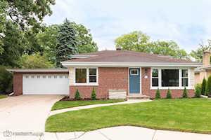 513 Parkwood Ave Park Ridge, IL 60068