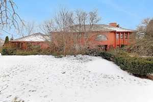 2255 Tennyson Ln Highland Park, IL 60035