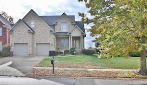 11402 Expedition Trail Louisville, KY 40291