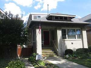 5330 W Belle Plaine Ave Chicago, IL 60641