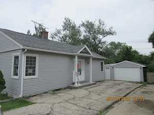 4445 Belmont Rd Downers Grove, IL 60515