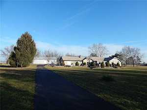 5840 E County Road 800 N Brownsburg, IN 46112